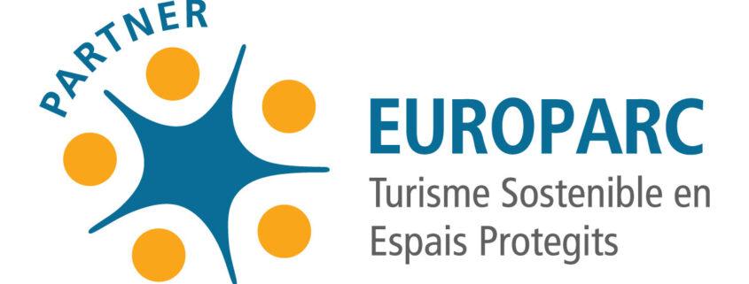 Restaurant Les Corones s'adhereix a la Carta Europea de Turisme Sostenible amb el Parc Natural del Montgrí, les Illes Medes i el Baix Ter, després de ser certificats per Euorpark